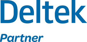 Sand Solutions is a Deltek Partner