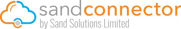 Sand Connector by Sand Solutions: Integrations with Costpoint