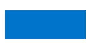 Concur App Partner Logo