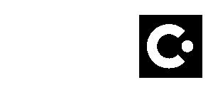 Concur+ Costpoint Integration